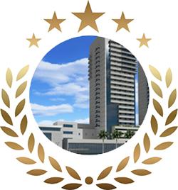 plano de saúde unimed em fortaleza com Melhores Hospitais de Fortaleza
